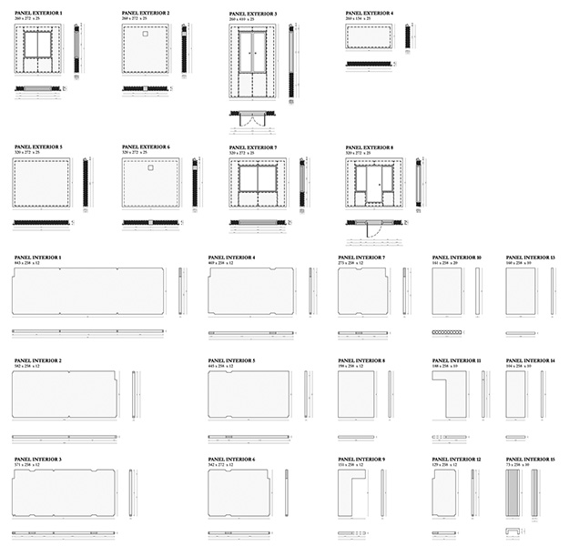 De-abstracto-a-concreto-12