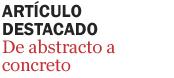 De-abstracto-a-concreto-Titulo
