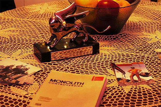 Monolith-Controversies-07