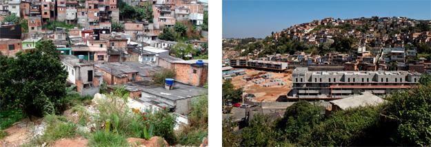 Residencial-Parque-Novo-Santo-Amaro-V-01
