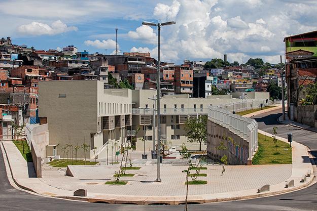 Residencial-Parque-Novo-Santo-Amaro-V-14