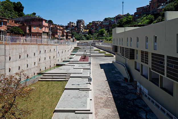 Residencial-Parque-Novo-Santo-Amaro-V-15