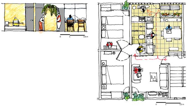Residencial-Parque-Novo-Santo-Amaro-V-16
