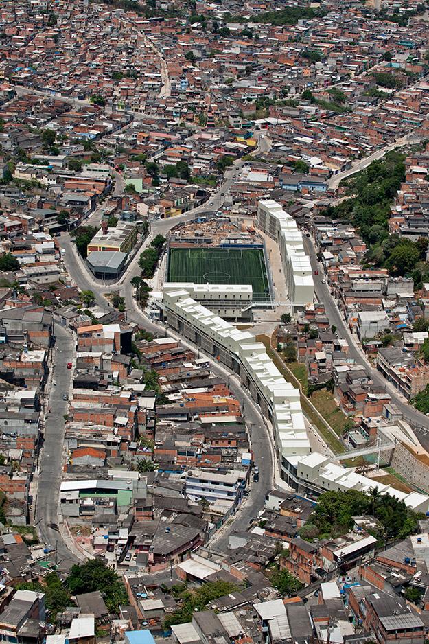 Residencial-Parque-Novo-Santo-Amaro-V-17