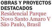 Residencial-Parque-Novo-Santo-Amaro-V-Titulo