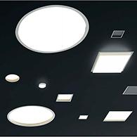 ARQ-87-Iluminacion-Minimalista