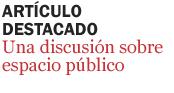 Una-discusion-sobre-espacio-publico-Titulo