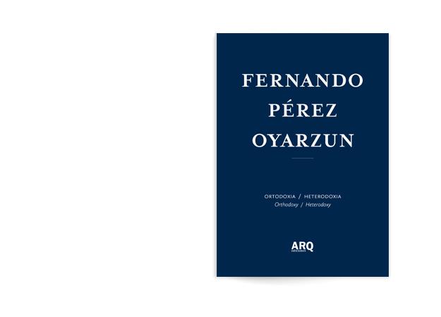 Fernando-Perez-09