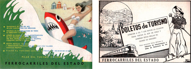 La-arquitectura-moderna-en-la-difusion-de-Chile-como-destino-turistico-04-05