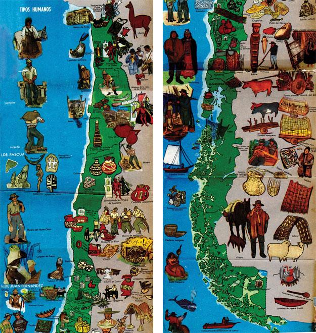 La-arquitectura-moderna-en-la-difusion-de-Chile-como-destino-turistico-06