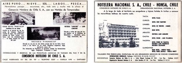 La-arquitectura-moderna-en-la-difusion-de-Chile-como-destino-turistico-08-09