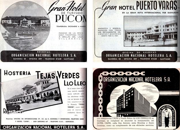 La-arquitectura-moderna-en-la-difusion-de-Chile-como-destino-turistico-10-11-12-13