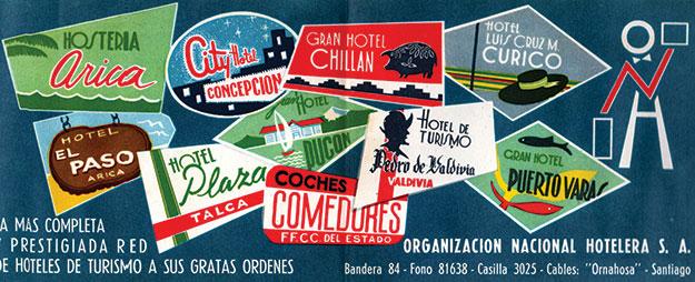 La-arquitectura-moderna-en-la-difusion-de-Chile-como-destino-turistico-14