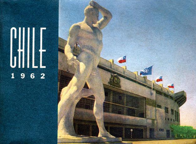 La-arquitectura-moderna-en-la-difusion-de-Chile-como-destino-turistico-15