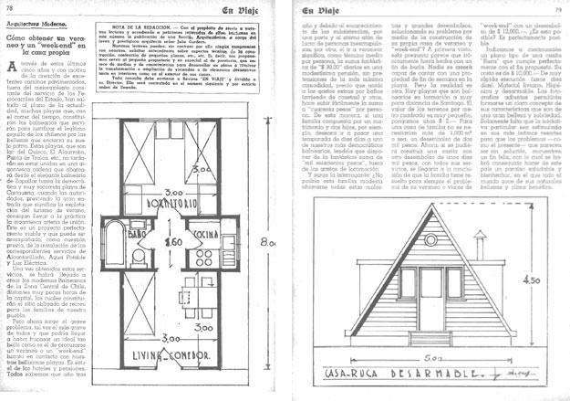 La-arquitectura-moderna-en-la-difusion-de-Chile-como-destino-turistico-19-20