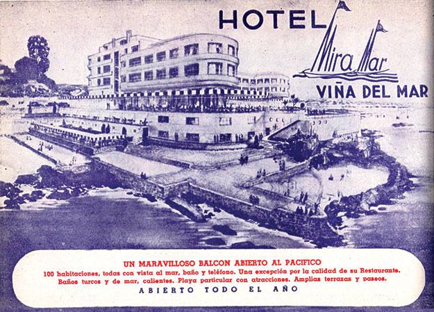 La-arquitectura-moderna-en-la-difusion-de-Chile-como-destino-turistico-28