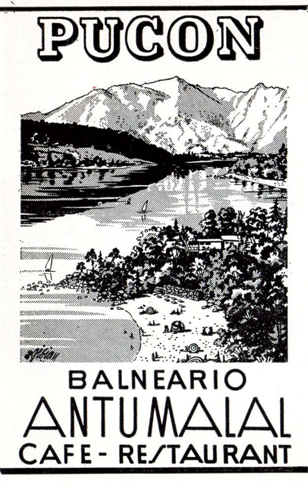 La-arquitectura-moderna-en-la-difusion-de-Chile-como-destino-turistico-29