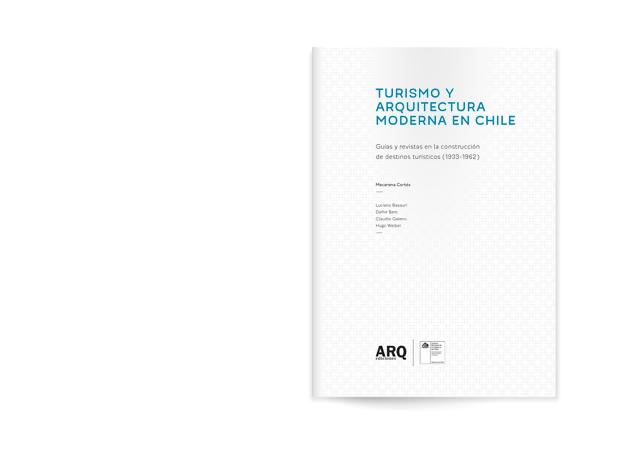 Turismo-y-arquitectura-00