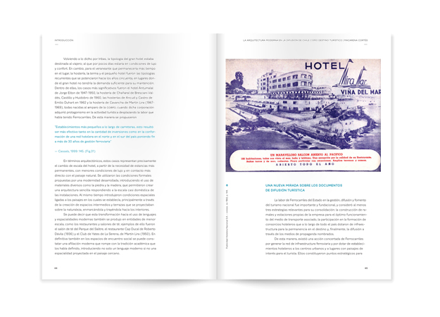 Turismo-y-arquitectura-02