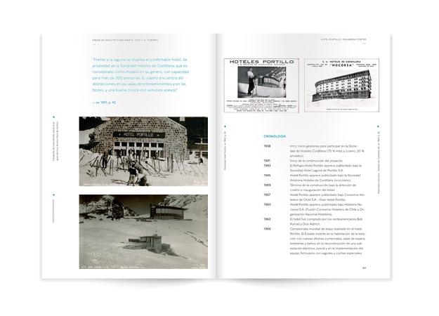 Turismo-y-arquitectura-04