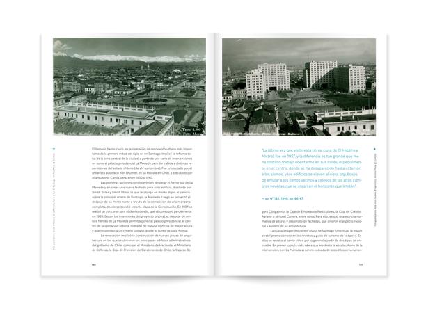 Turismo-y-arquitectura-06