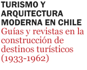 Turismo-y-arquitectura-Titulo