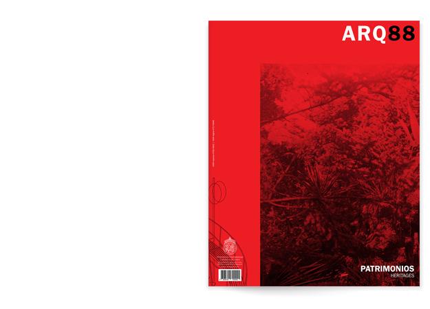 ARQ-88-01