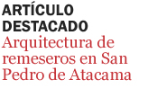 Arquitectura-de-remeseros-Titulo