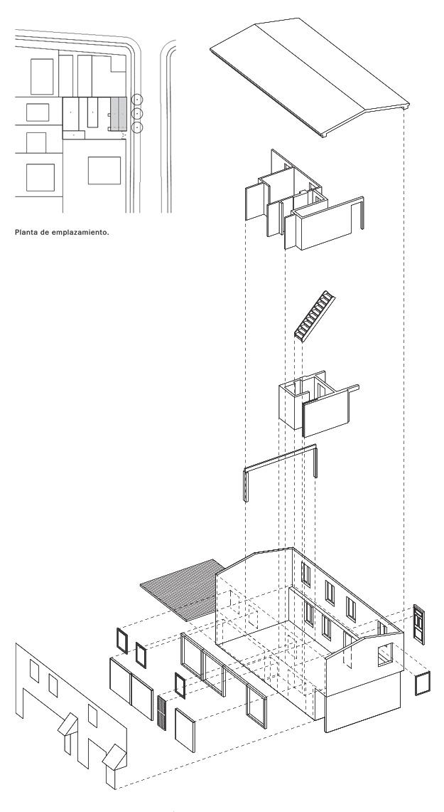 Casa-Barrios-Bajos-04