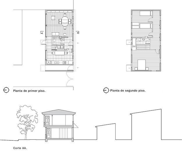Casa-Barrios-Bajos-05