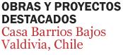 Casa-Barrios-Bajos-Titulo