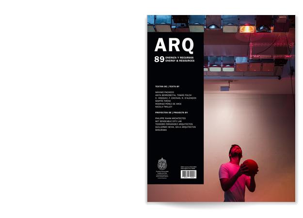 ARQ-89-01