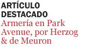 Armeria-en-Park-Avenue-Titulo