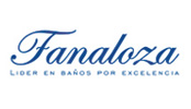 Fanaloza