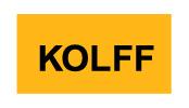 Kolff