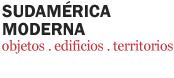 Sudamerica-Moderna-Titulo