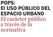 POPS-Titulo