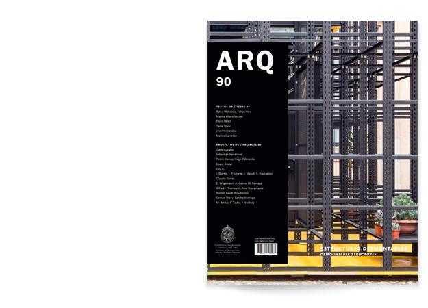 ARQ-90-01