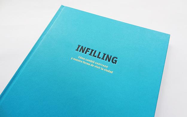 Infilling-01