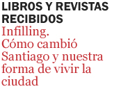 Infilling-Titulo