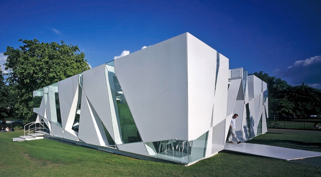 Arquitectura-de-circulacion-05