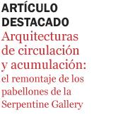 Arquitectura-de-circulacion-Titulo