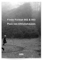Finite Format 002 & 003