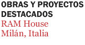 RAM-House-Titulo