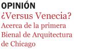 Versus-Venecia-Titulo