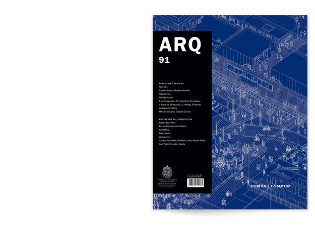 ARQ-91-01