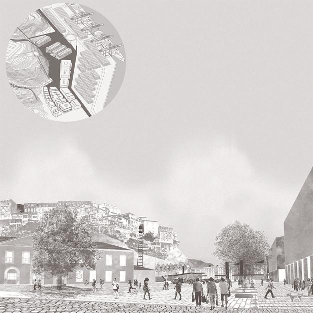 De-limites-y-patrimonio-urbano-02