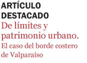 De-limites-y-patrimonio-urbano-Titulo
