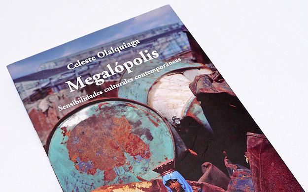 Megalopolis-01