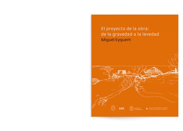 Miguel-Eyquem-01